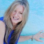 Vicki Murphy photo