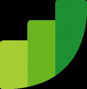 Growfio symbol