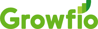 Growfio